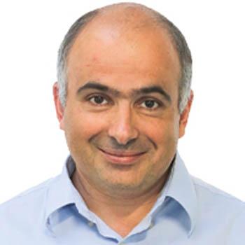 Мягков Михаил Георгиевич